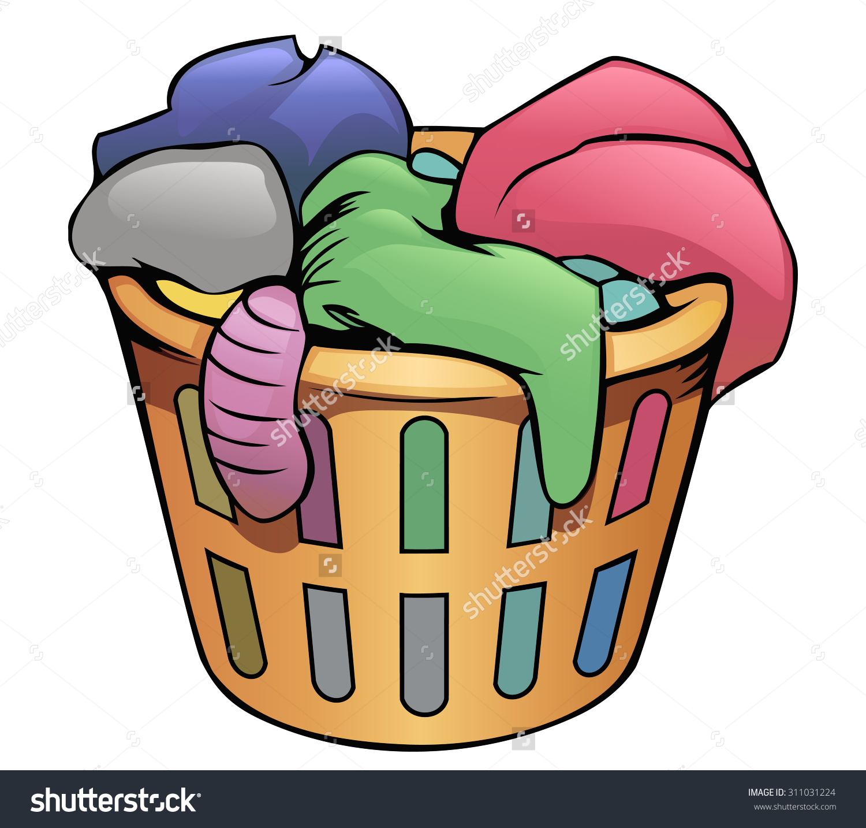 1500x1433 Ideas 3 Way Laundry Hamper 4 Compartment Laundry Hamper Dirty