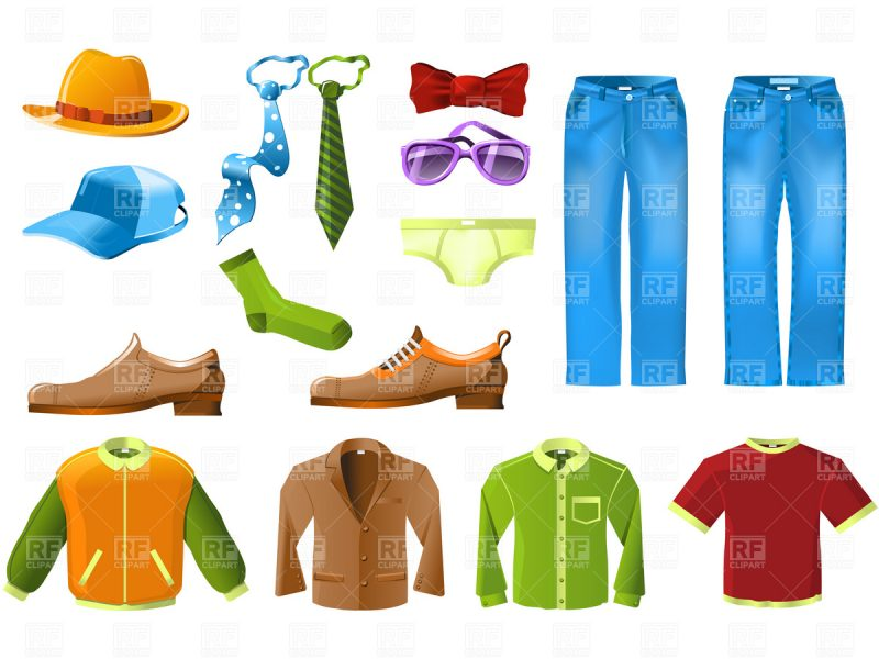 800x600 Skillful Design Clothing Clip Art Free Images Clipart Panda