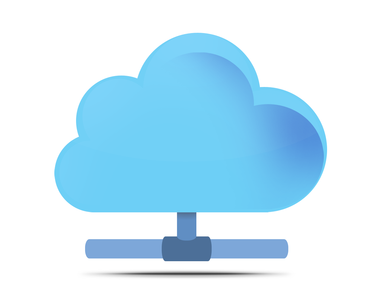 1280x1024 Cloud Computing Icon Cloud Storage Cloud And Cloud