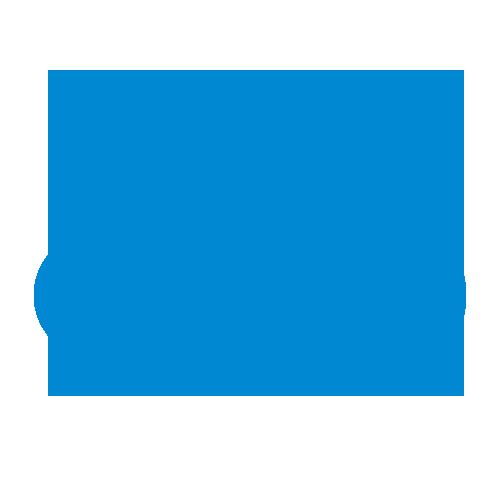 500x500 Cloud Architecture Cloud Service Cloud It Services Cloud