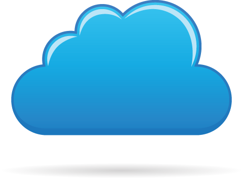 480x351 Internet Cloud Icon Png Smeonix Internet And Icons