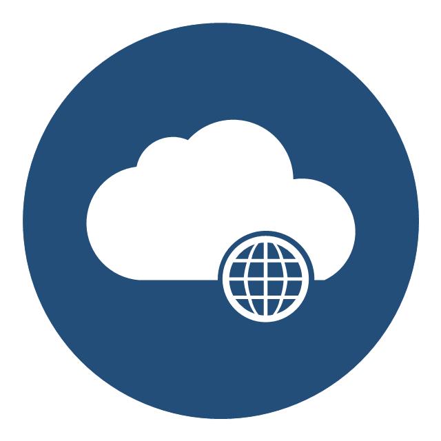 640x640 Png Internet Cloud Transparent Internet Cloud.png Images. Pluspng