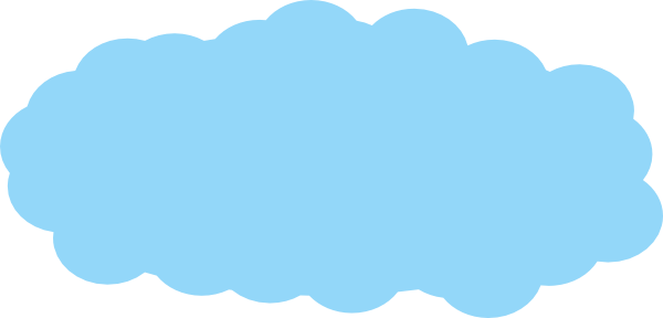 600x288 Image Of Cloud Clip Art Sun And Clouds Clipart