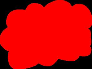 297x225 Clouds Clip Art