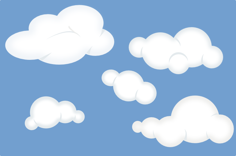 770x511 Fileset Of Soft Clouds.png