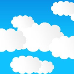 250x250 Draw Cartoon Clouds In Anime Studio Anime Studio Tutor