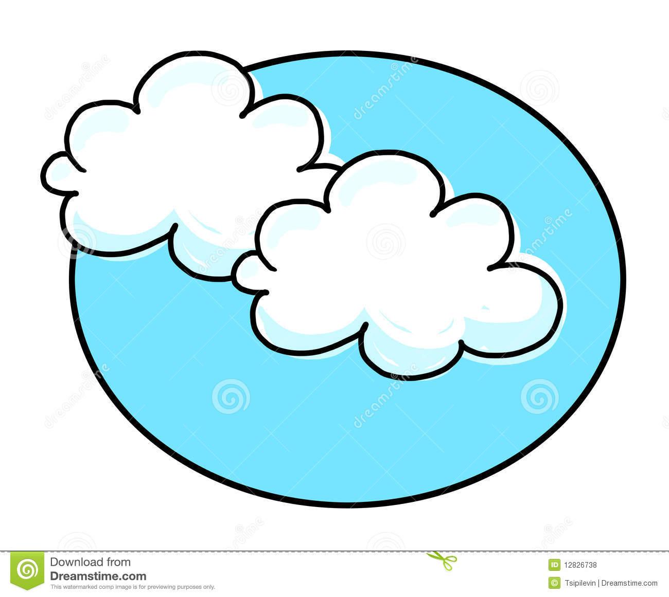 1300x1161 Rain Clouds Drawing Clipart Panda