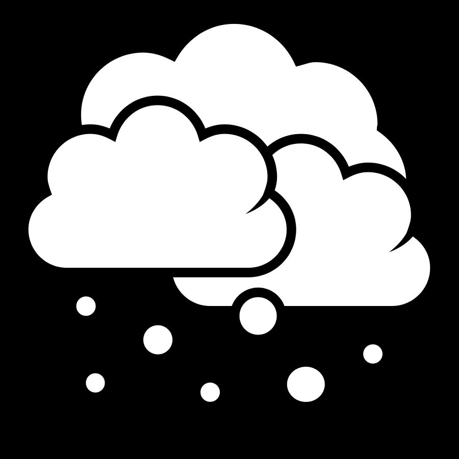 900x900 Top 88 Weather Clip Art
