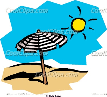 375x341 Clipart Of Sunny Weather