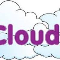 Cloudy Weather Clipart | Free download best Cloudy Weather ...