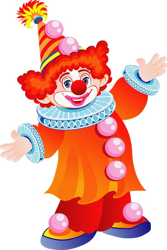 536x800 320 Best Clowns Images Pictures, Clowns And Draw