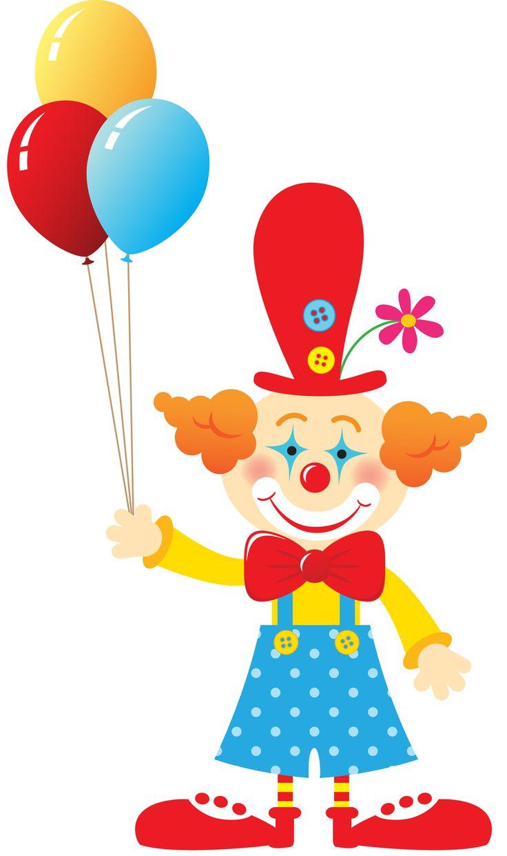 Clown Images