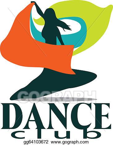 365x470 Club Logo Clip Art Cliparts