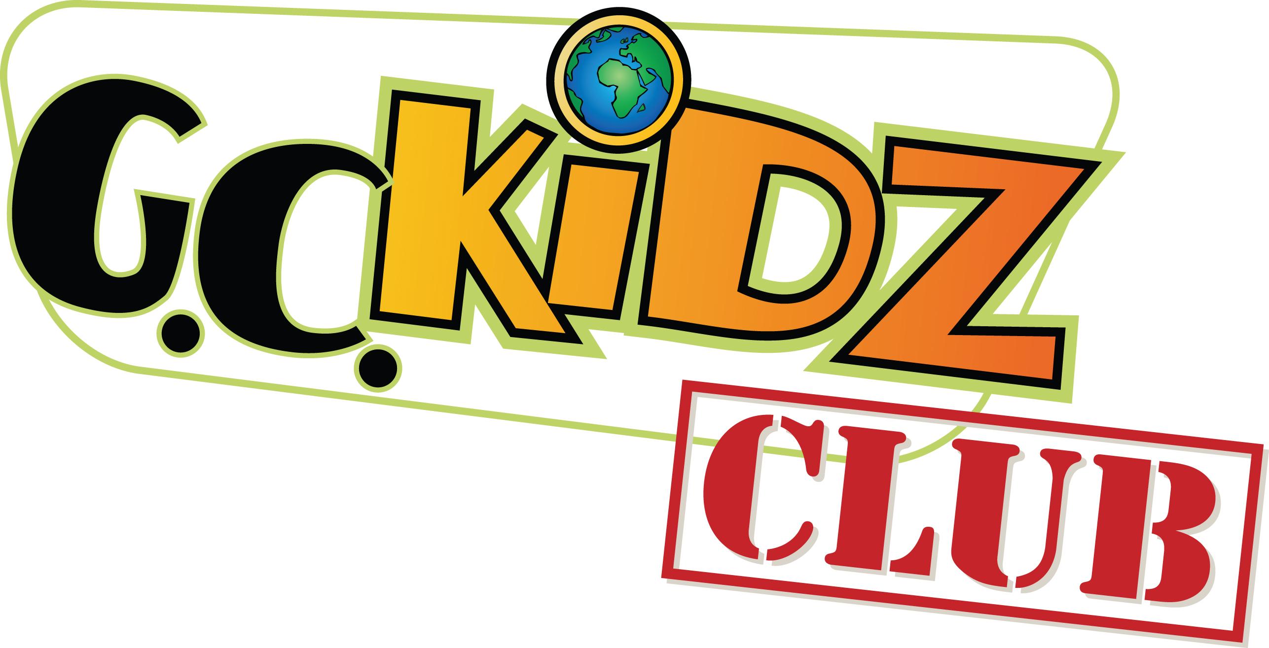2573x1315 Club Activity Clipart