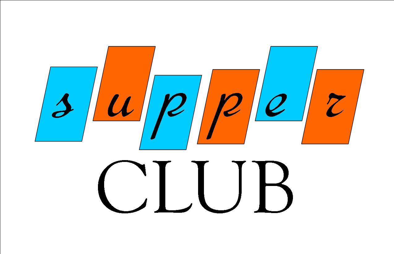 1275x825 Club Meeting Cliparts 195727