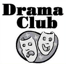 215x210 Club Clipart Theater Play