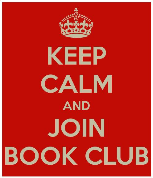 496x576 Book Club Clip Art Many Interesting Cliparts