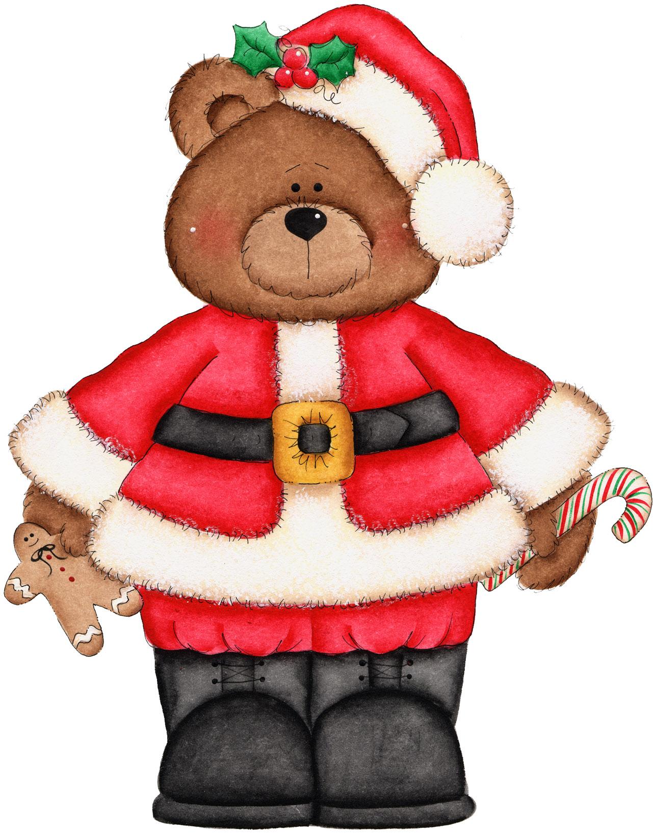 1281x1637 Christmas Club Cliparts