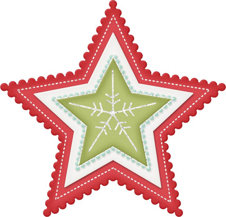 Cluster Of Stars Clipart
