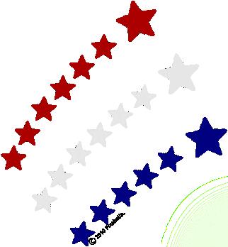 322x348 Shooting Star Clipart Star Kid