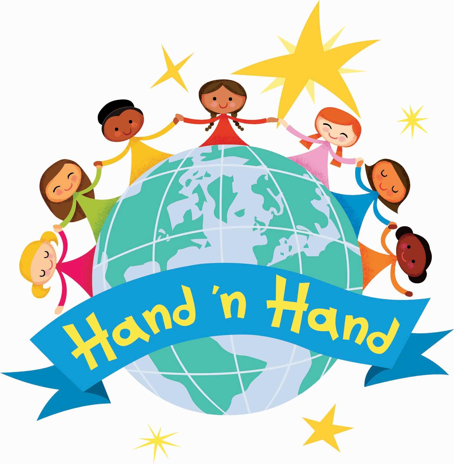 co teaching clipart free download best co teaching clipart on rh clipartmag com free clipart for sunday school teachers clipart for sunday school teachers