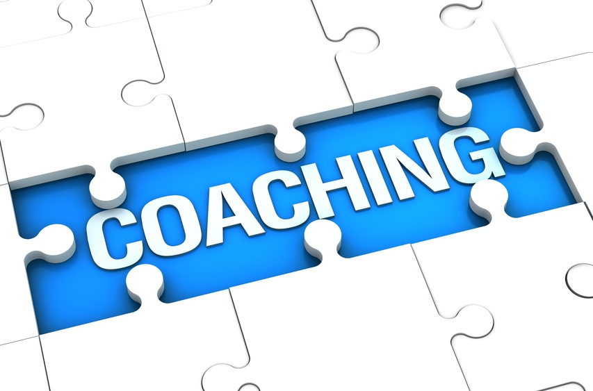 853x563 Career Coaching Clip Art Cliparts