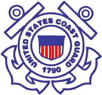 345x323 United States Coast Guard. My Style Coast Guard