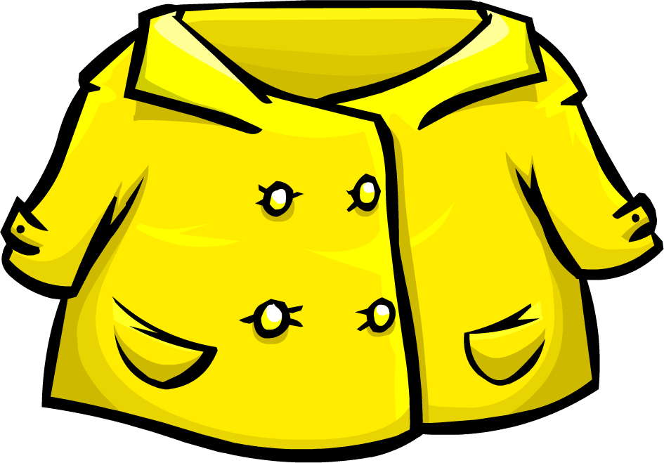 Collection of Raincoat clipart | Free download best ...
