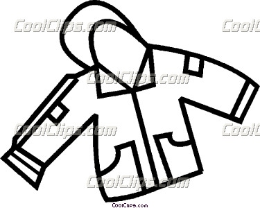 375x300 Coat Clipart Winter Coat