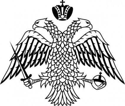 425x359 Coat Of Arm Clip Art, Vector Coat Of Arm