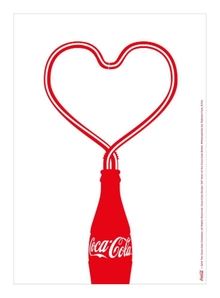 Coca Cola Clipart