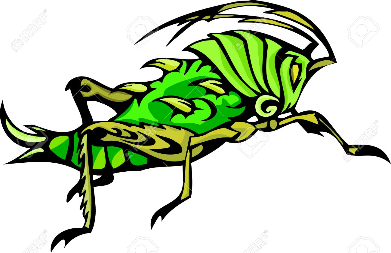 Cockroach Clipart Free