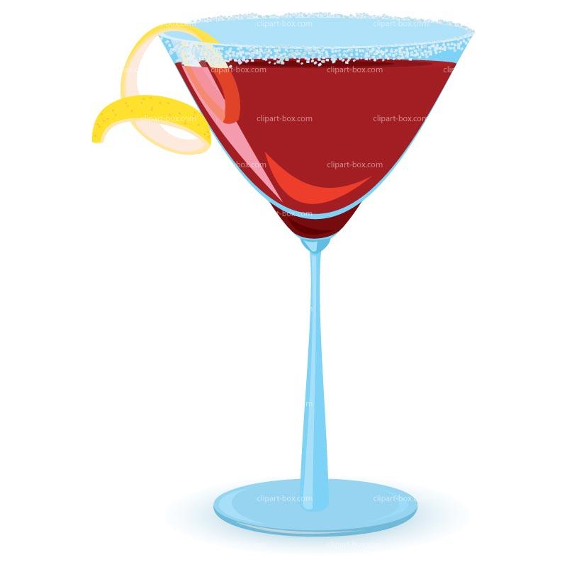 800x800 Cosmopolitan Drink Clip Art Cosmopolitan Cocktail Image