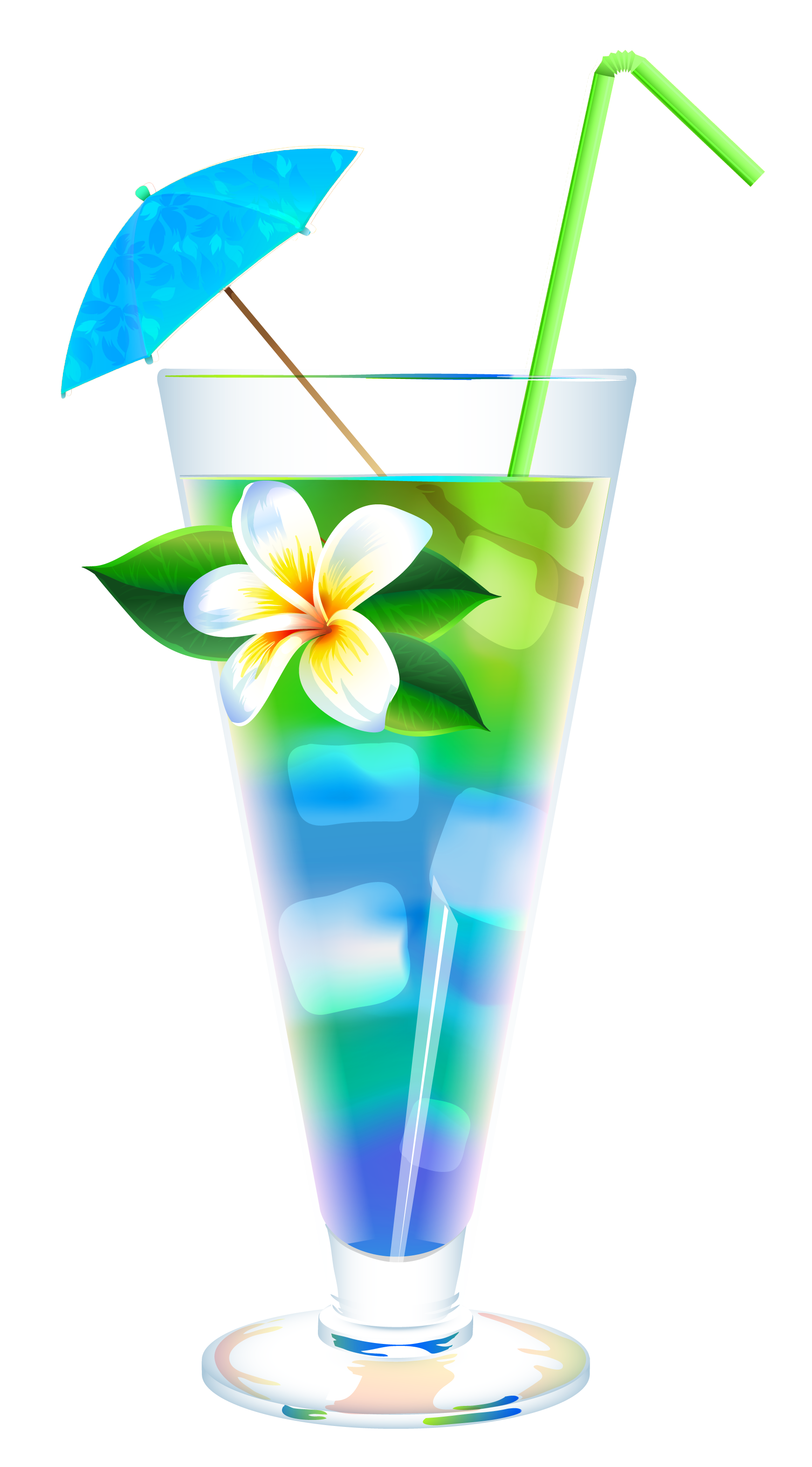 1742x3147 Exotic Summer Cocktail Png Clipart Image Clip Art Drinks, Ice