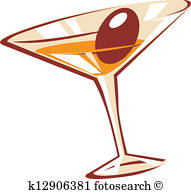 191x194 Cocktail Glass Clip Art Royalty Free. 28,318 Cocktail Glass
