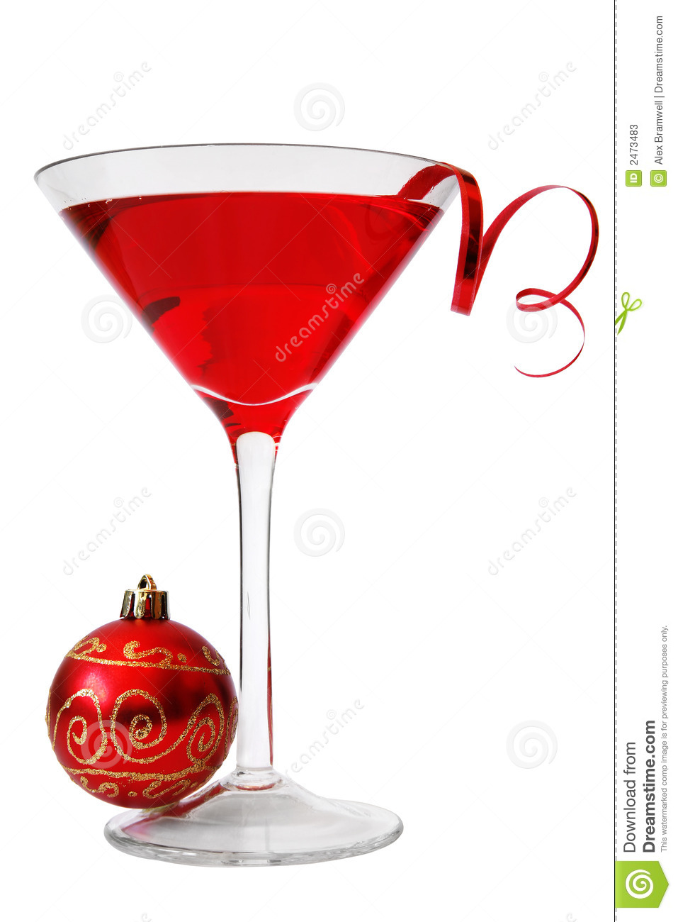 957x1300 Cocktail Clipart Holiday Cocktail