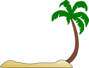 Coconut Clipart Free Download Best Coconut Clipart On Clipartmag Com
