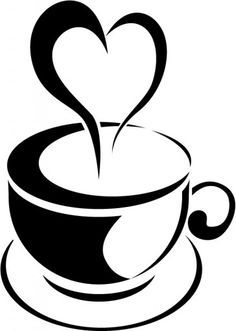 236x331 Ingenious Inspiration Ideas Coffee Clip Art Cups Clipart Heart Cup