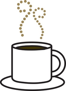 219x300 Coffee Clipart Image