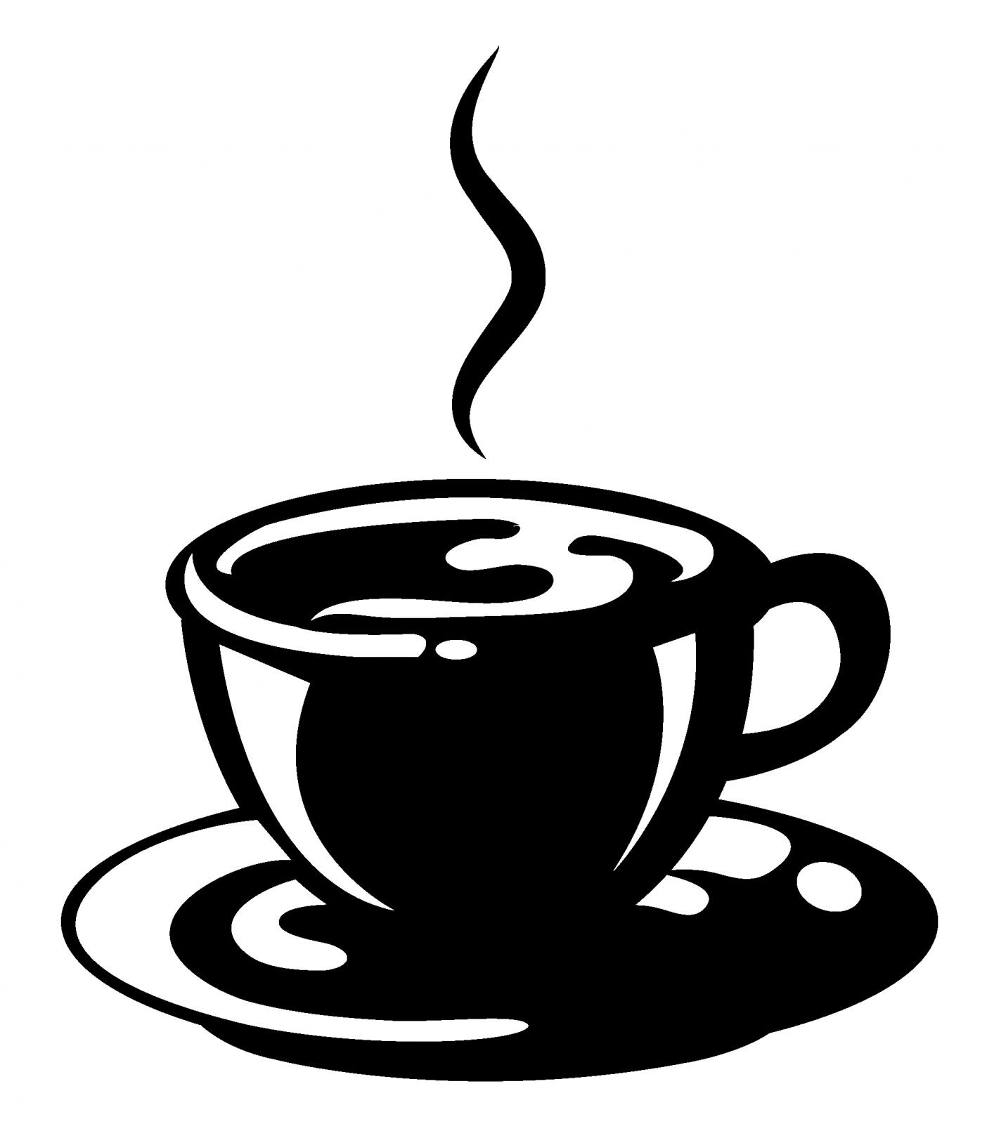 1404x1600 Coffee Clipart 8