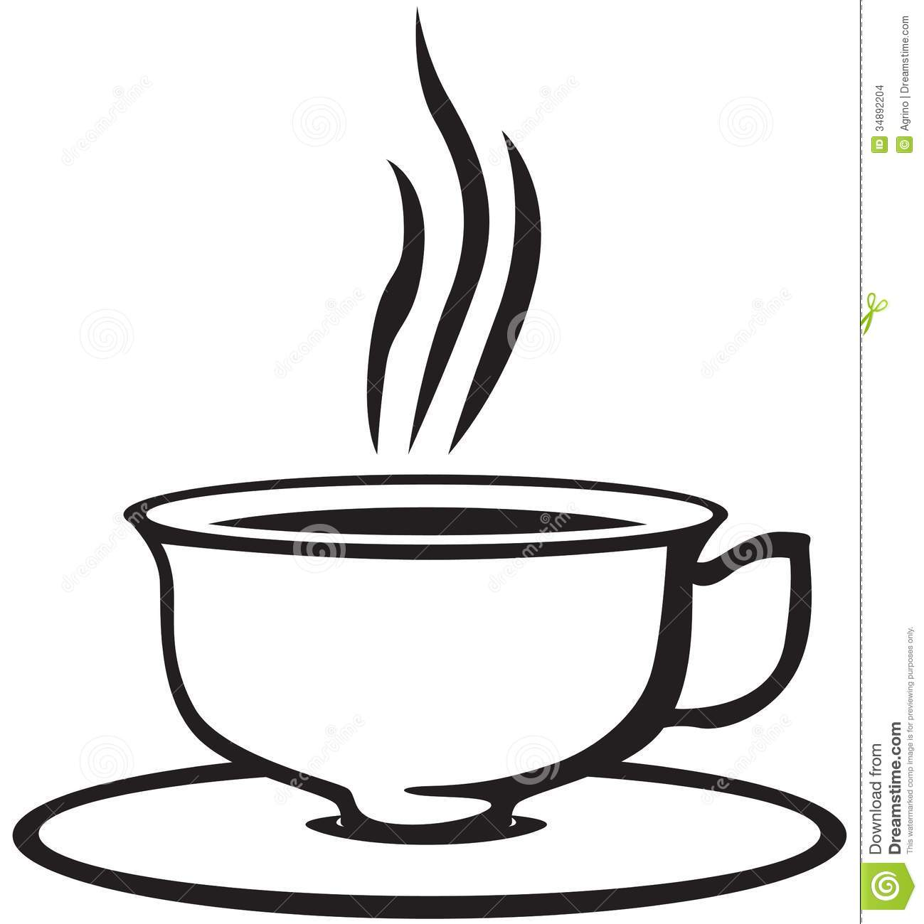 1299x1300 Coffee Clipart Cup Tea