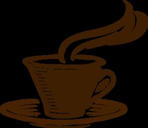 298x258 Free Coffee Clipart