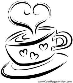 236x268 Mug Clipart Free Coffee
