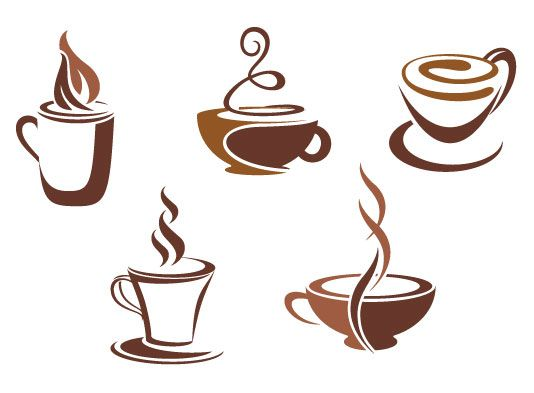 Coffee Clipart Images