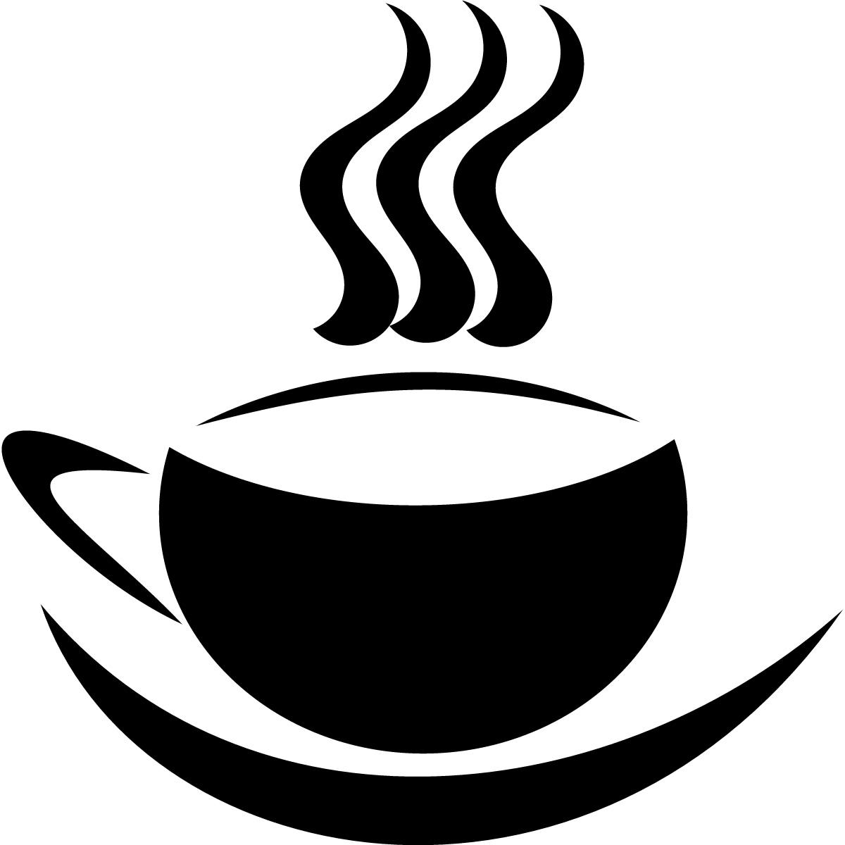 Good News for Coffee Lovers - Crown Point Coffee |Coffee Cup Graphic