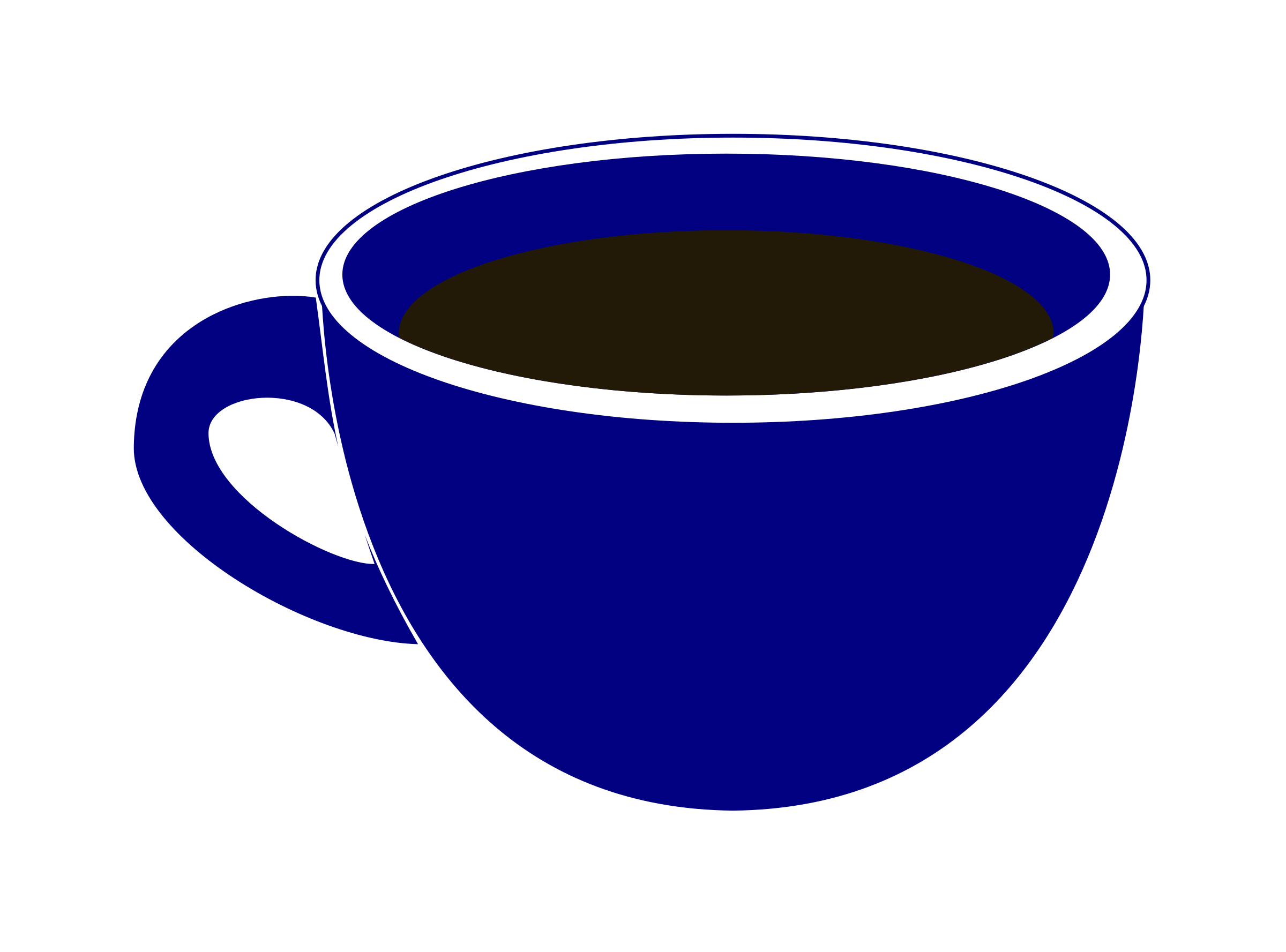 Coffee Cup Images | Free download on ClipArtMag