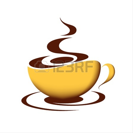 450x450 Coffee Cup Images Amp Stock Pictures. Royalty Free Coffee Cup Photos