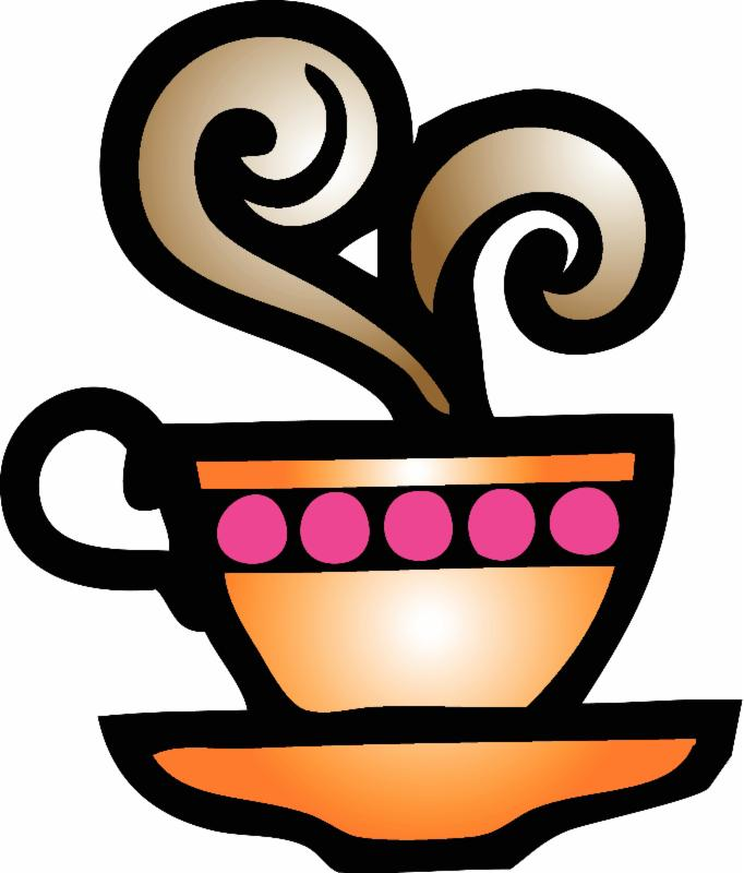 coffee hour clipart free download best coffee hour clipart on