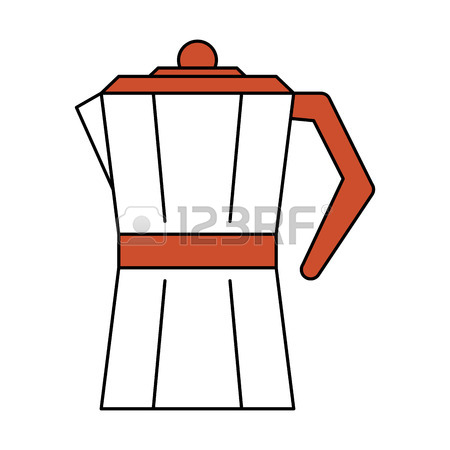Coffee Maker Clipart