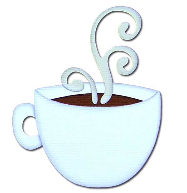 Coffee Mug Clipart | Free download on ClipArtMag
